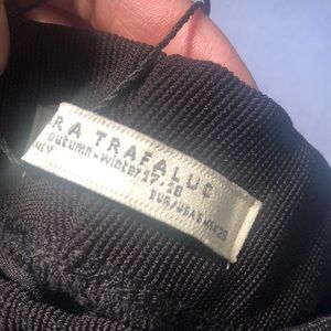 Zara Pants - Flaire Pants